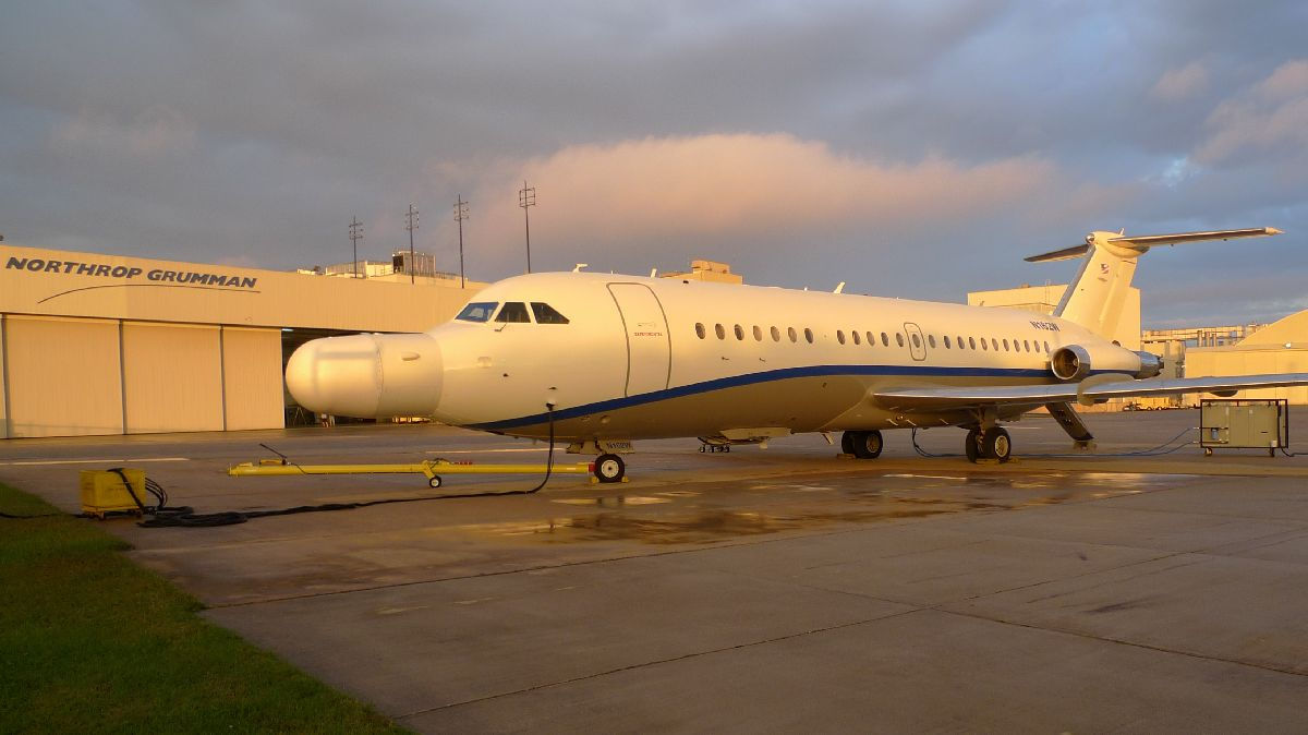 home of the bac 1 11 on the web rh bac1 11jet co uk BAC Aircraft Braniff BAC 1-11